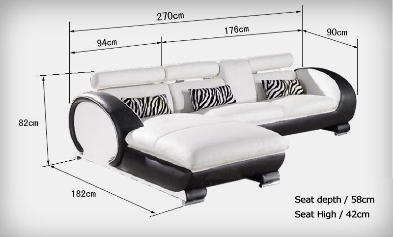 Beautiful Sofa Sets : hot sale fashion beautiful sofa sets design S944A