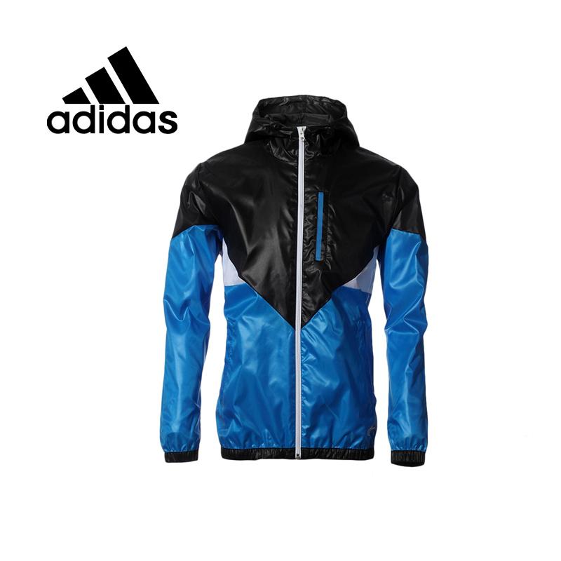 Adidas Originals Nederland