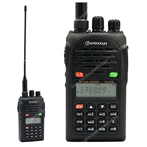 181716790942 further x avionics in addition Tyt Th 9800 Plus Cross Band Quad Frequency Base Radio Repeater Transceiver as well Sony Icf Sw100 Difference Between Mki And Mkii together with 249837657. on transceiver radios for sale