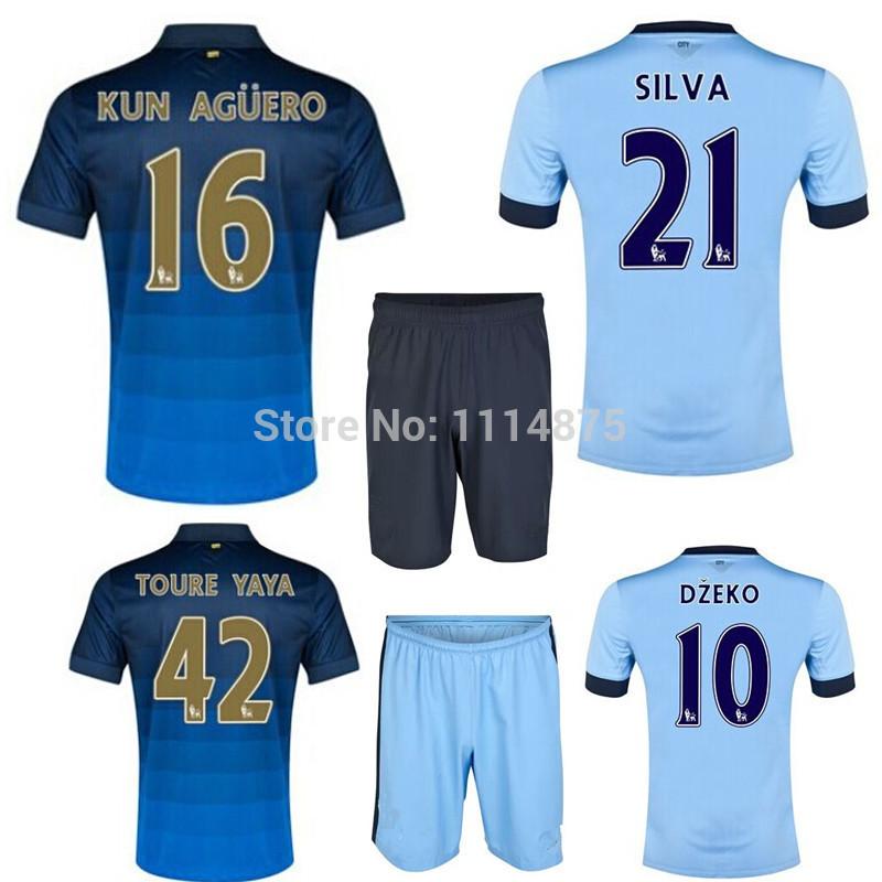 Premier League Clothes 15 Premier League Soccer