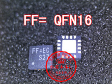 1 FF=CB FF=BJ FF=AK FF=AD QFN16 new original - SZ Integrated circuit store