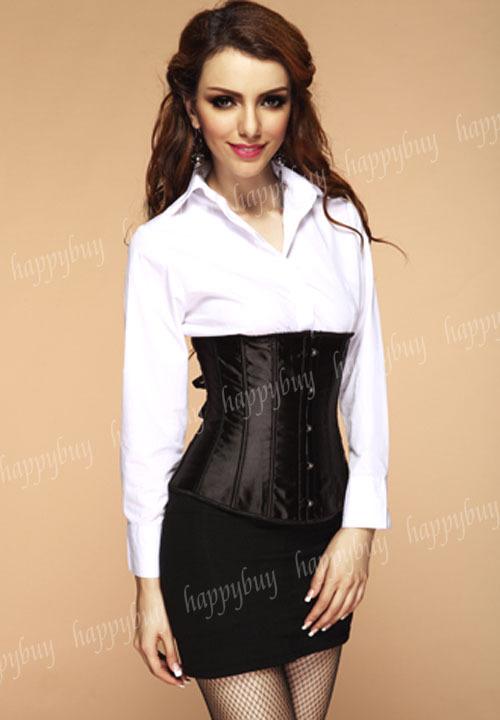 cupless shirt t shirts design concept