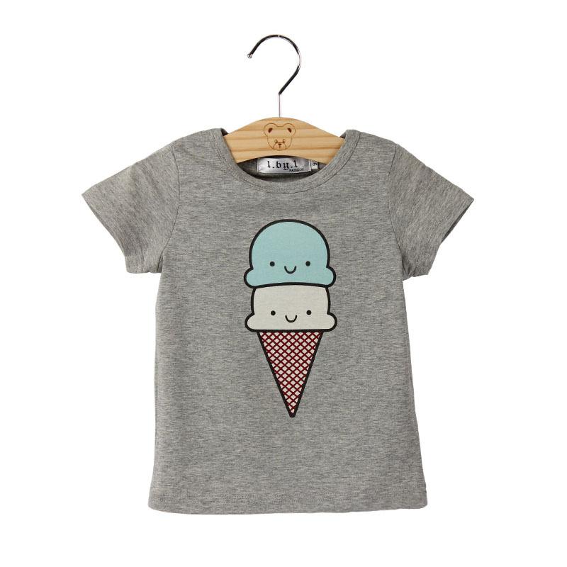 2015 Boys Clothing Cotton Children T Shirts O-neck Kids Clothes Summer Style Invicta T Shirts For Boys Roupas infantis CCU37(China (Mainland))