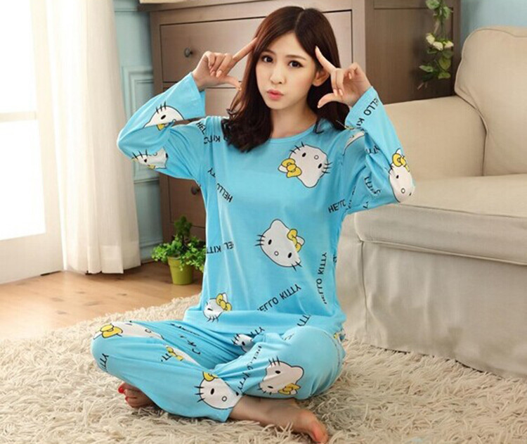 women sleepwear-4