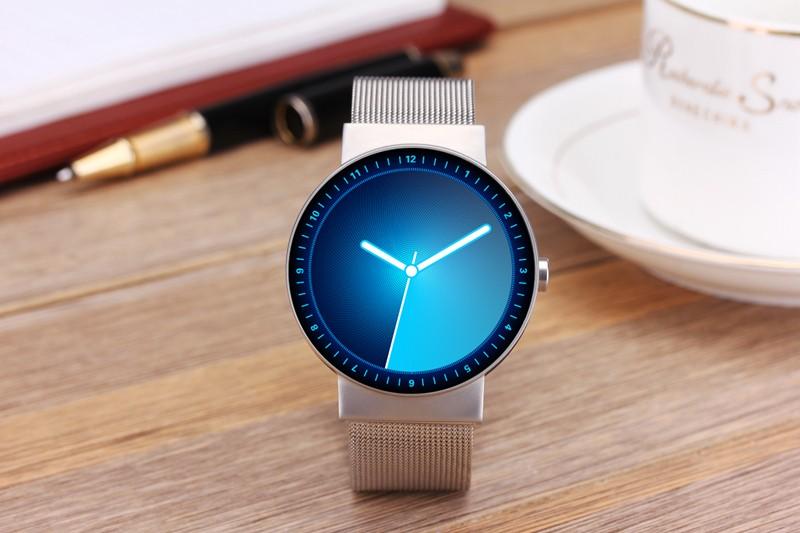 smart co watch 24