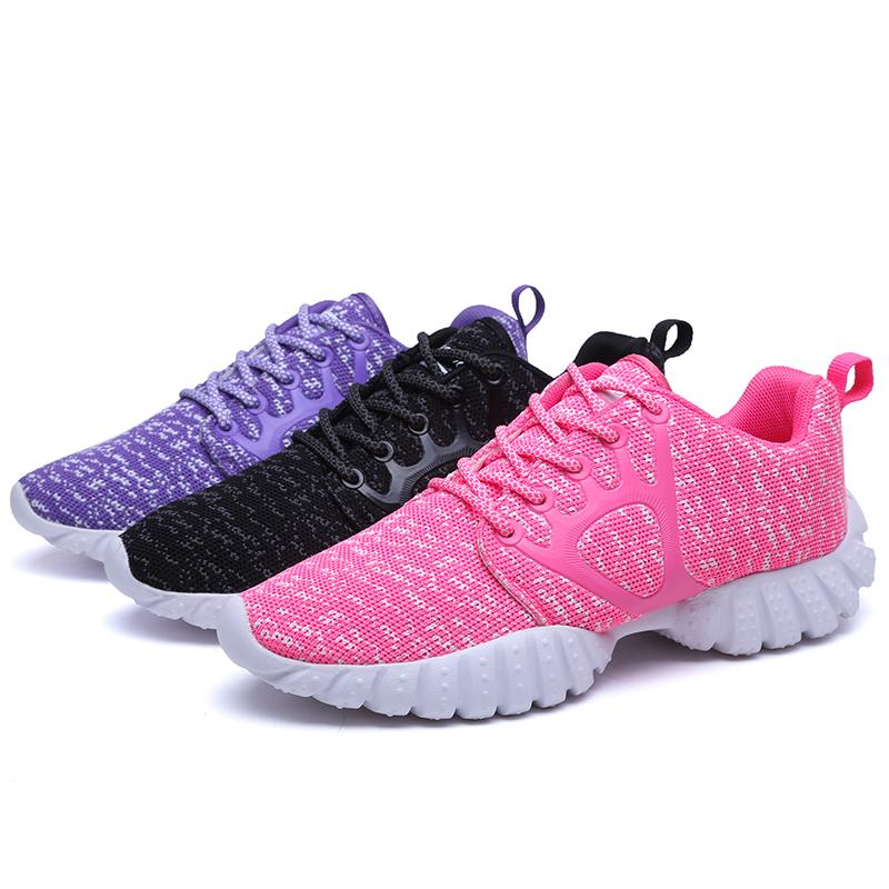 Super Light Running Shoes