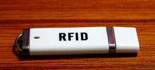 Mini RFID Card Reader IC USB Reader U disk Supporting ISO 14443 Protocol(China (Mainland))
