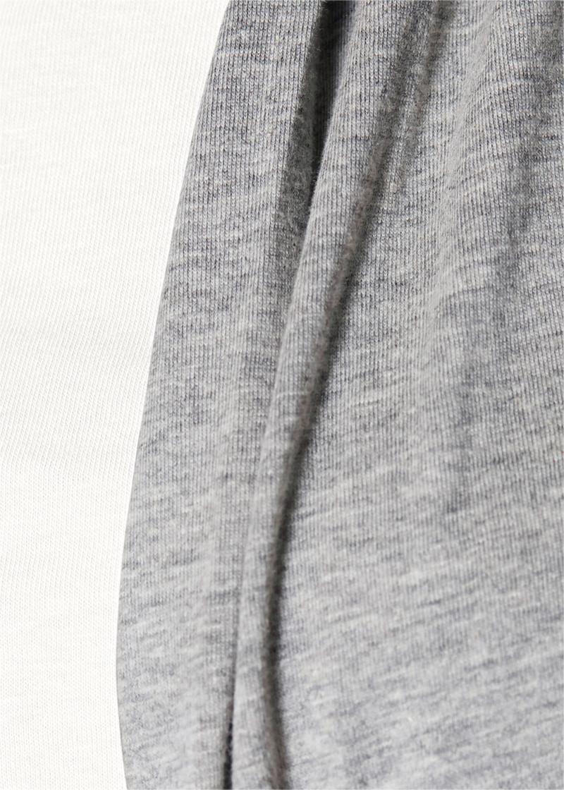 Женщины Длинный Soft Вязанный Хлопок кардиган Jumper свитер for Autumn and Summer