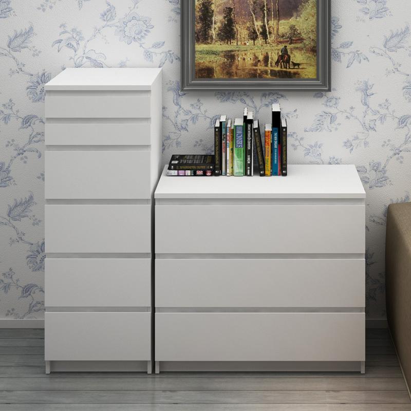 imgbd - slaapkamer kast ikea ~ de laatste slaapkamer ontwerp, Deco ideeën