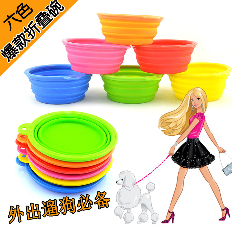 Automatic water pet bowl of sell like hot cakes Pet supplies dog bowl manufacturer wholesale Cats Automatic Water Drinking(China (Mainland))