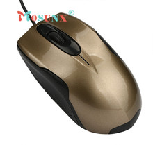 Buy Ecosin2 Mouse 1600 DPI USB Wired Optical Gaming Game Mice Mouse PC Laptop Gaming Game Mice April17 for $2.08 in AliExpress store