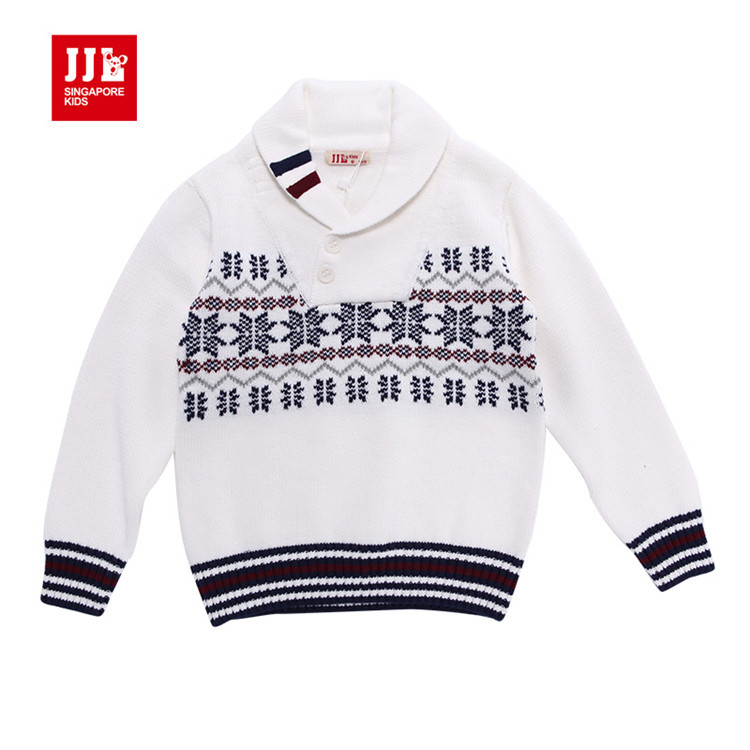 2015 spring and autumn new style baby boys casual sweater coats little boys clothing PQM4029(China (Mainland))