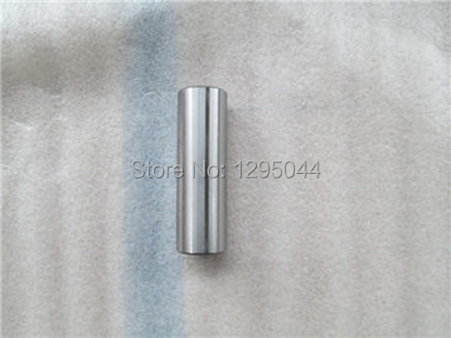 ATV part, ATV Piston Pin for CF MOTO 500 0180-040002(China (Mainland))