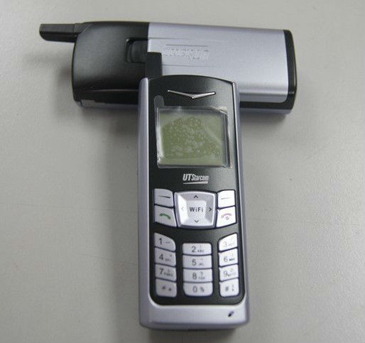 Hot sellling!!! VOIP WIFI SIP mobile phone F1000, for cheap call(China (Mainland))