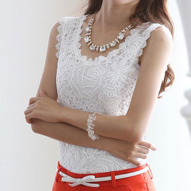 Blusas y camisas mujer vetement роковой женская верхняя одежда мода 2016 кружева ...