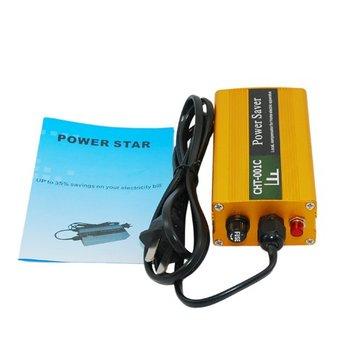 24KW Power Electronic Energy Saver Equipment Saving 35% 60086