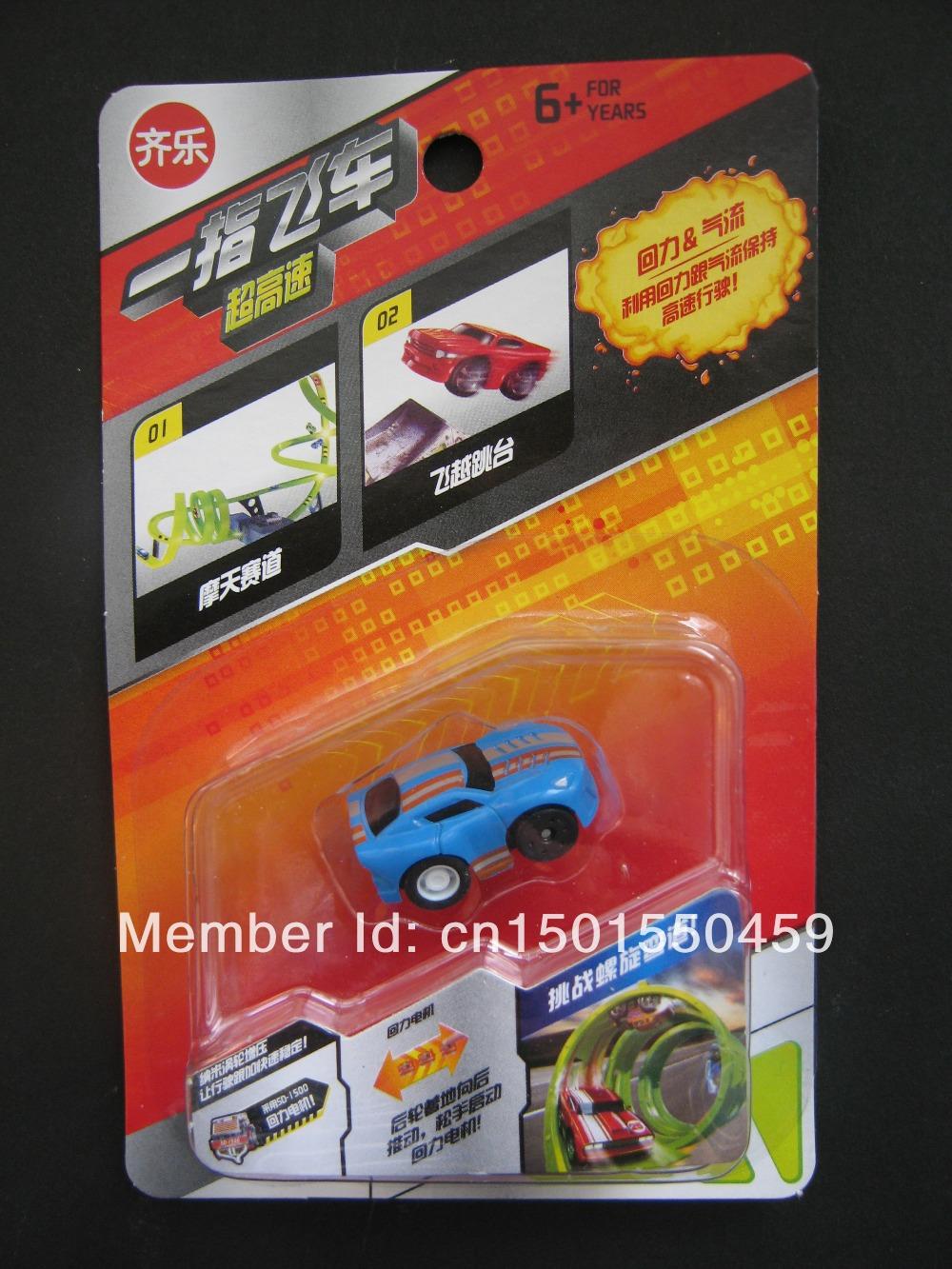 Free shipping Educational Mini Racer, Nano Speed, Ultrahigh Speed Model Car, Christmas gift, DIY mini car toy, Pull back (610a)(Hong Kong)