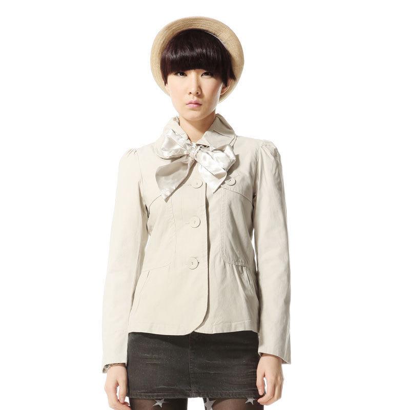 Женская куртка TONLION f571 ковш gipfel ultra 2652