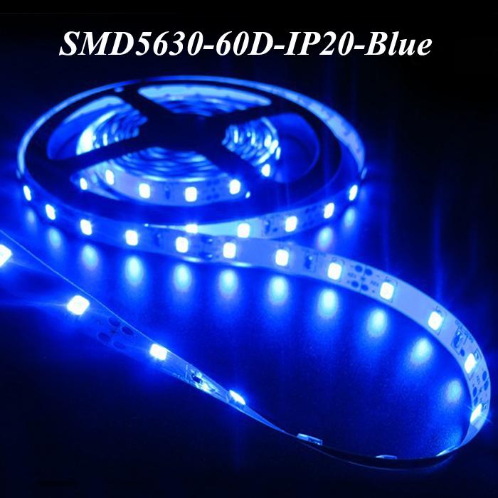 LED Lighting Roll 100m Samsung 5630 fita tira de striscia LED bandeau Light IP20 60leds/m White Flexible 12V SMD 5630 led strip(China (Mainland))