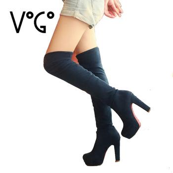 Shoes Directory of Women\u0026amp;#39;s Casual Shoes, Women\u0026amp;#39;s Sandals ...