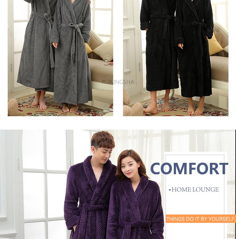 1506-Men-Women-Extra-Long-Robe.jpg--2_03