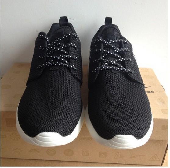 2015 free shipping New Roshe run Men running shoes, fashion sports athletic walking shoes EUR size 40-45, Women EUR size 36-40!(China (Mainland))