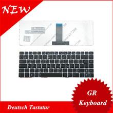 Buy German Keyboard ASUS EEE PC EPC U20 U20A U20G UL20 UL20A UL20FT UL2AT VX6 SILVER FRAME BLACK GR keyboard for $13.44 in AliExpress store