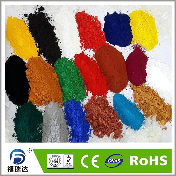 Hybird Resin Epoxy polyester resin hammer texture powder paint(China (Mainland))