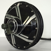 Buy Electric Spoke Hub Motor 273 8000w Export Type/V2 Scooter Motor for $566.80 in AliExpress store