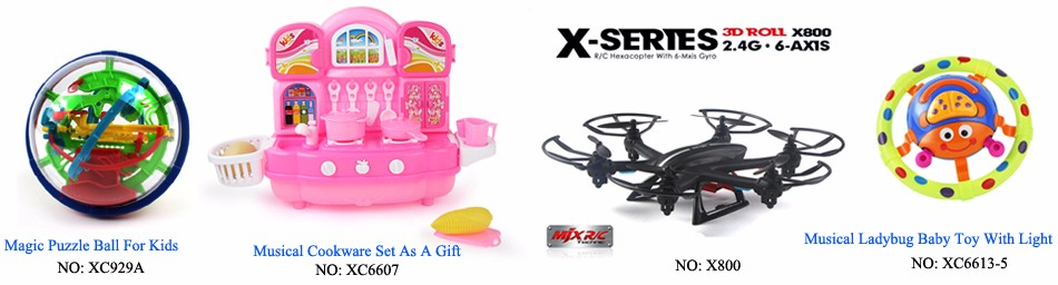 Запчасти и Аксессуары для радиоуправляемых игрушек 2 /mjx 40 t40c T640C 4CH RC