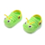 Cute Caterpillar Cartoon Children EVA Sandals Summer Baby Girls Boys Beach Slippers Kids Sandalias Sapato Infantil Menina O926