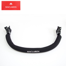 General Maclaren Baby Stroller Armrest Universal Bumper Bar Carriages Pram Buggy Car Accessories - O Store store