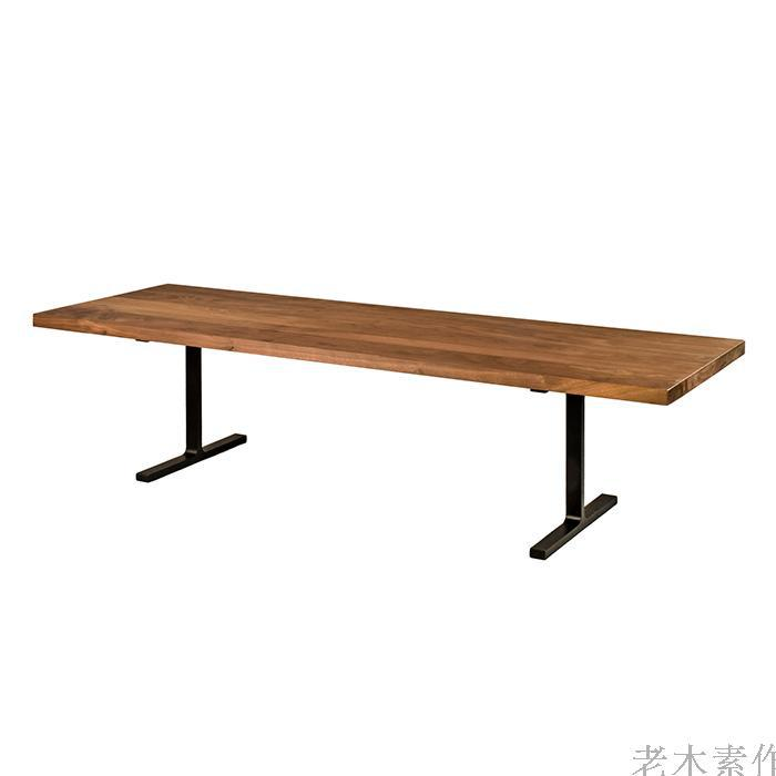 Iron Wood Coffee Table Dining Room Table Cafe Tables Cafe Tables