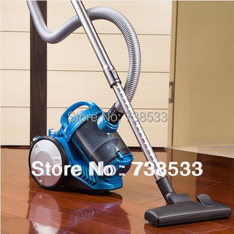 Home Washing Vacuum Cleaner Steam Mop Carpet Cleaner Mites Vacuum Mini Mute As Seen ON TV 2015(China (Mainland))