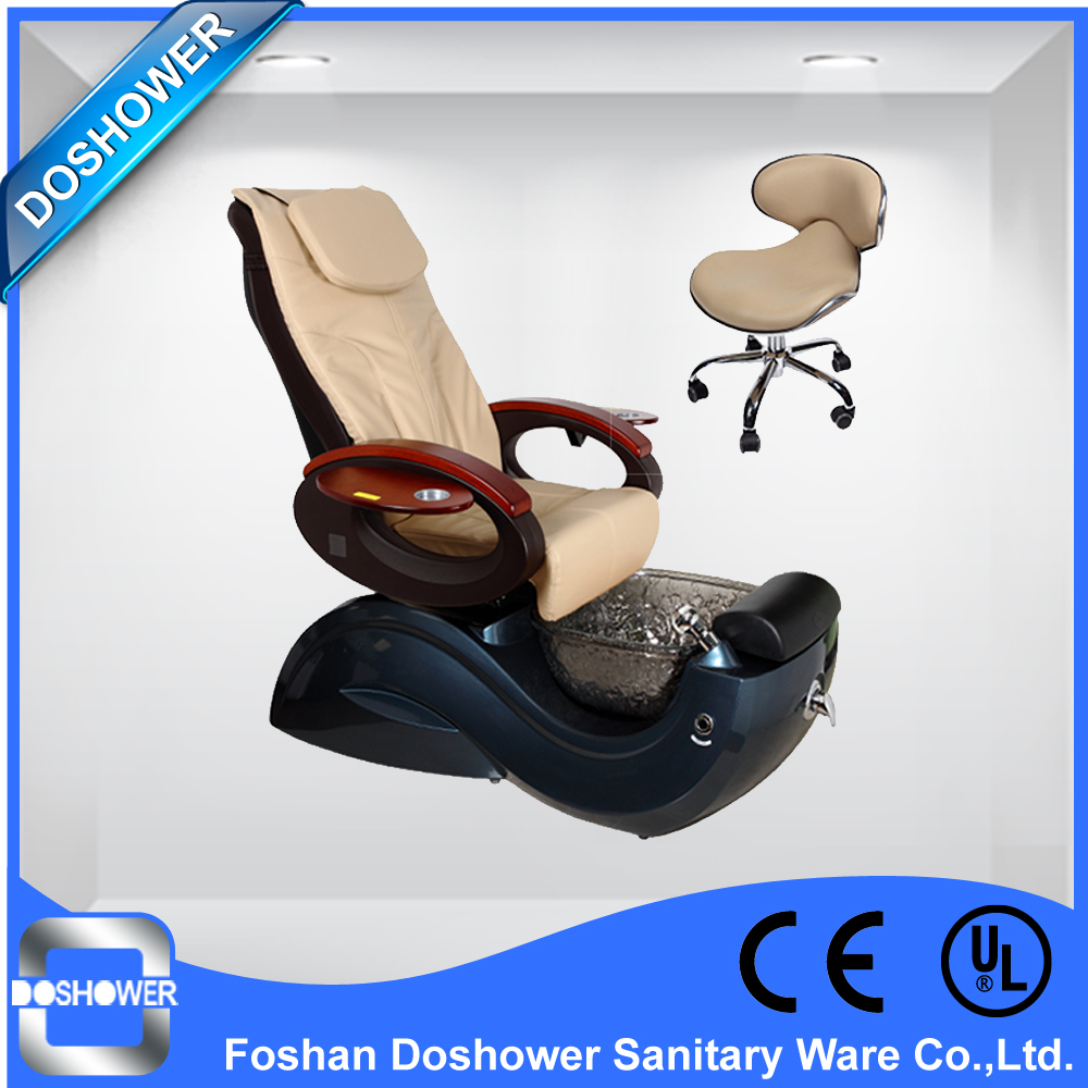 Exellent Nail Salon Chairs Wholesale F For Decorating