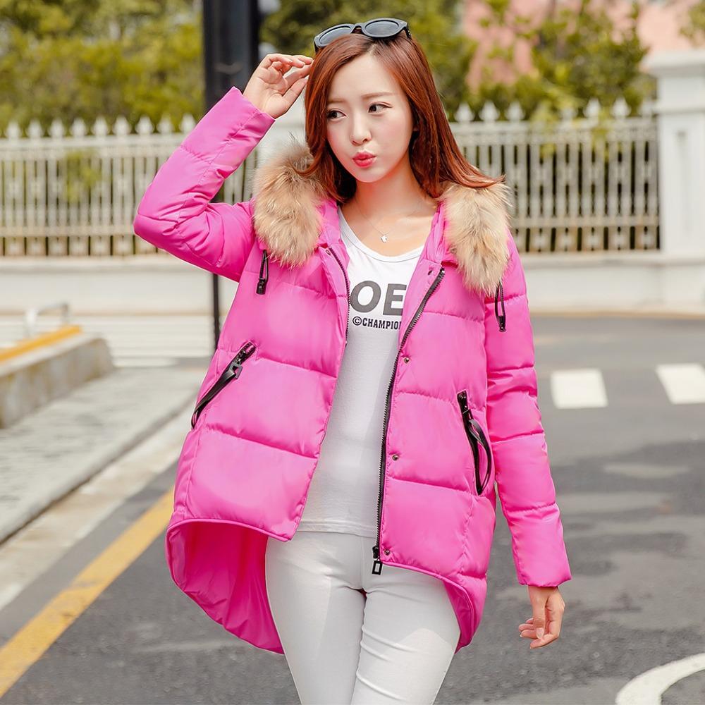 Широкие куртки женские фото