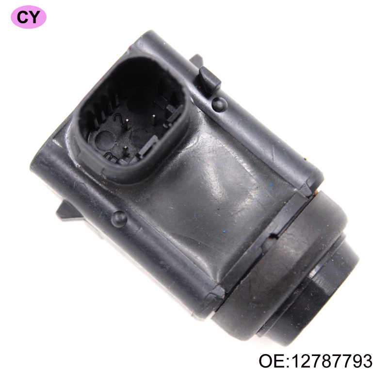 NEW Genuine PARKING SENSOR PDC Reverse 12787793 0263003208 Parking Assistance For Opel Ford 0263003172 6238242 93172012