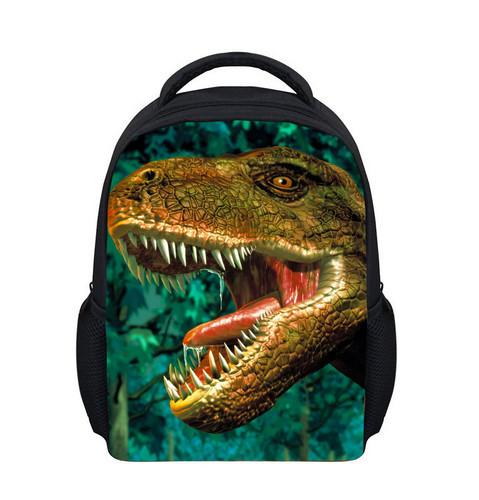 aliexpress buy new cool children school bags
