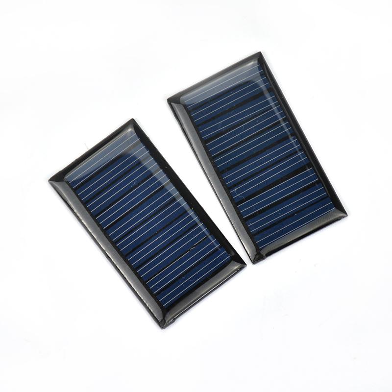 Panneau solaire produits promotion achetez des panneau solaire produits promotionnels sur - Panneau solaire quelle puissance ...