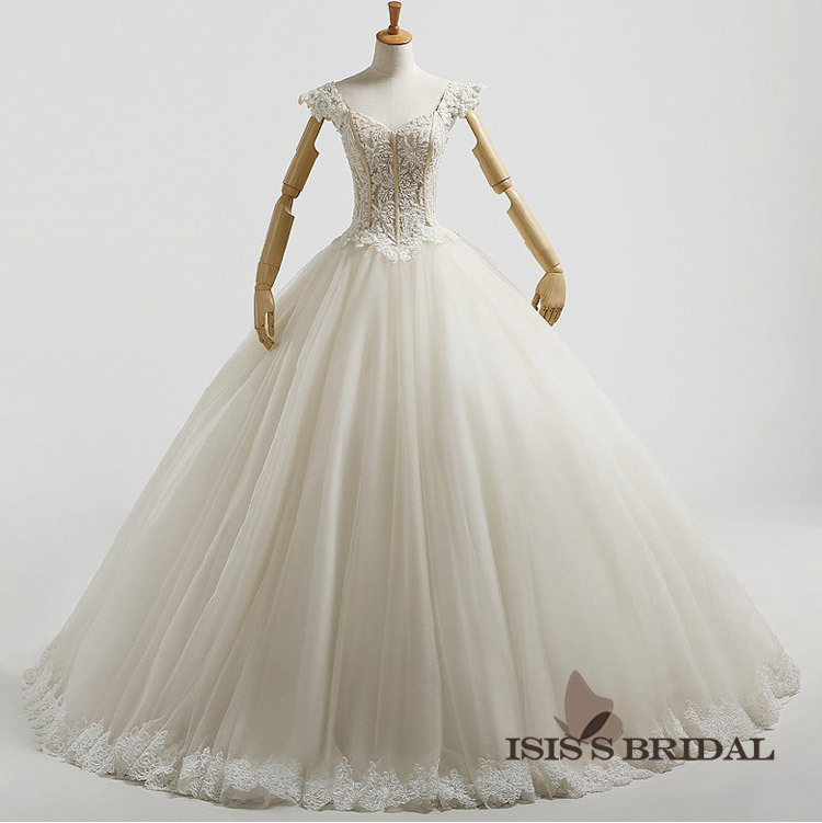 Ball gowns orlando fl gown and dress gallery for Wedding dresses orlando fl