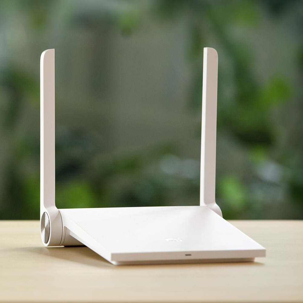 Original Xiaomi Router Wireless RouterWifi Dual-band 2.4GHz/5GHz 1167Mbps Support Wi-Fi 802.11 ac for Smart Phones Computer(China (Mainland))