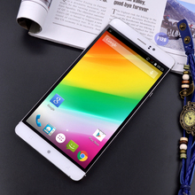 6 pollici android 4.4.2 mtk6572 dual core cheap telefono 512 mb di ram  4 gb rom sbloccato wcdma ips 4800 mah batteria a-gps 5.MP cam phone(China (Mainland))