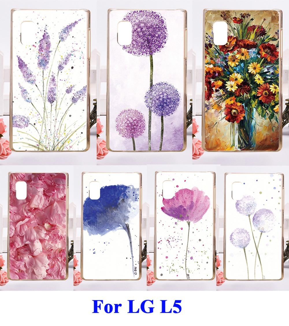 Parties de la peau promotion achetez des parties de la for Housse lg optimus l5 e610