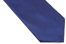 NT0486 2014 New Blue Gray Style Men ties For Business Gifts Classic men s Formal Evenging