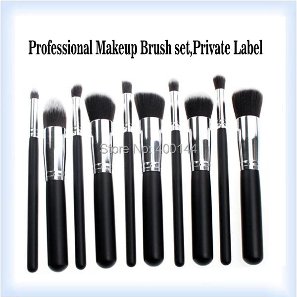 Free Shipping!Last fight,shaving brush brush set,professional shaving brush set,private label shaving brush brush 10pcs<br><br>Aliexpress