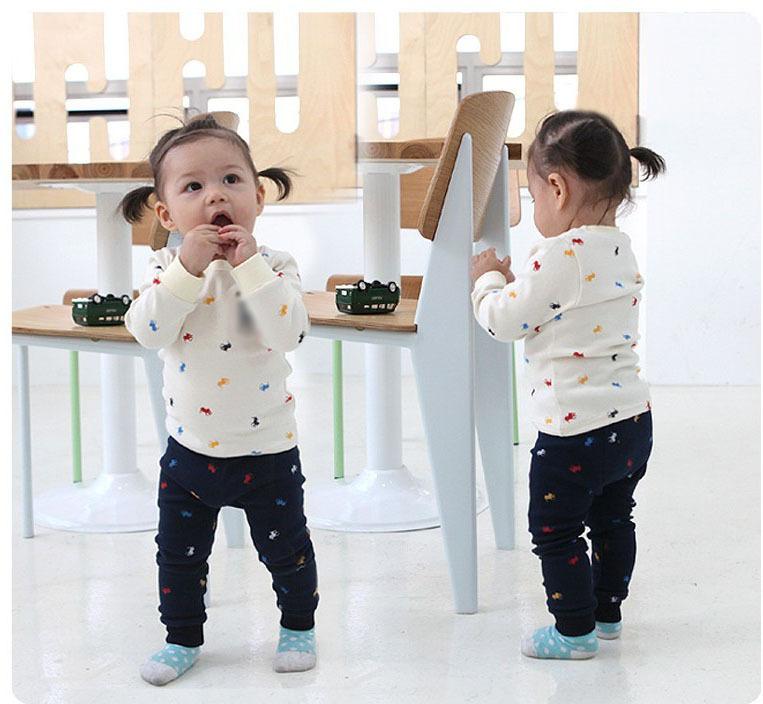 Brand polo baby clothing set long sleeve cotton top with pants 2 pcs suit boy sport set wholesale kids 3pcs/lot size 80 90 100<br><br>Aliexpress