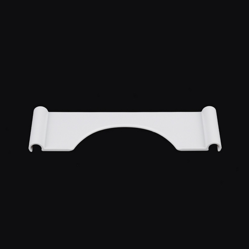 DJI Phantom 4 Gimble Camera Protective Plate Bracket Protector For DJI Phantom Drone Parts
