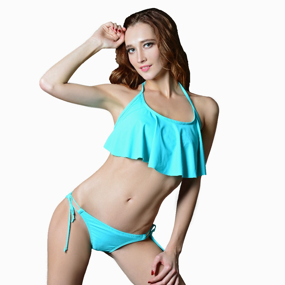 Find great deals on eBay for bikini competition suits. Shop with confidence.
