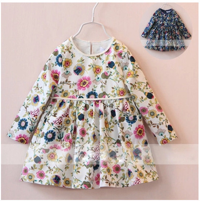 kids cute newborn dress bonnie cheap baby party girl white toddler boutique skate boy clothes formal dresses online(China (Mainland))
