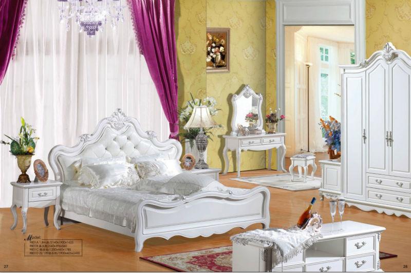 Comparer Les Prix Sur Royal Bedroom Set Online Shopping Acheter Prix Bas Royal Bedroom Set